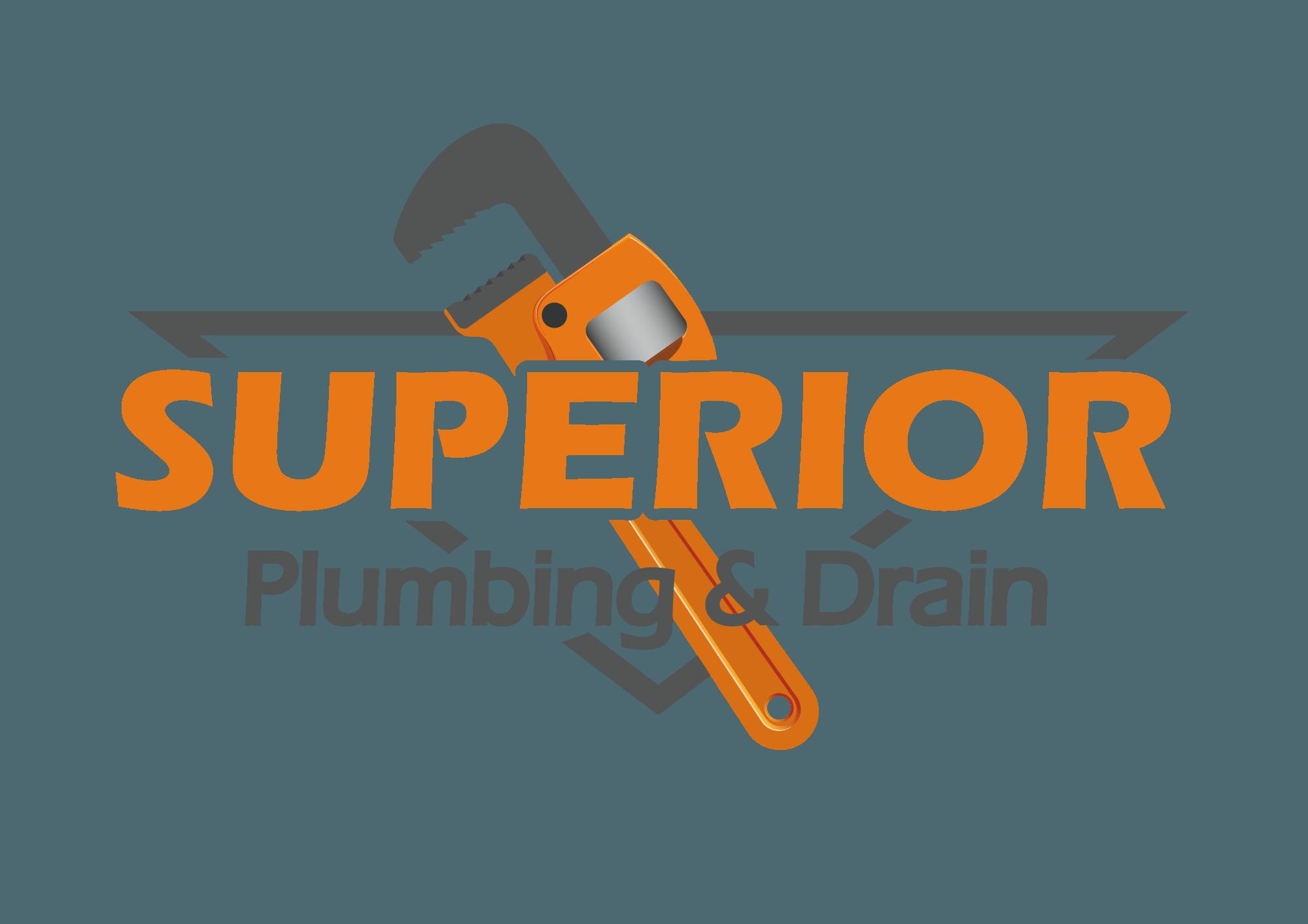 Superior Plumbing & Drain Las Vegas